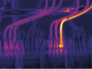 Prenajom-termokamery---Obsah-006